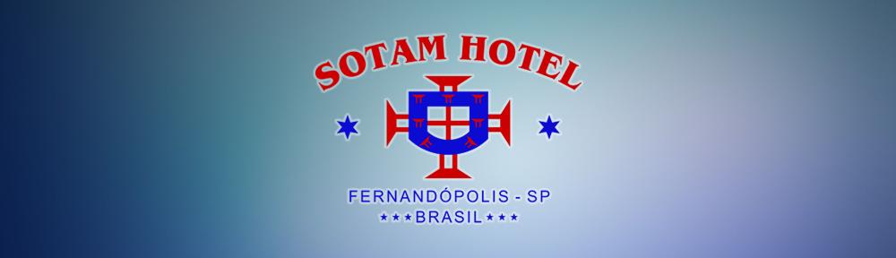 Sotam Hotel